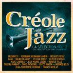 La sélection vol. 2 (Créole Jazz)