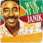 MC Janik Wuk It Up