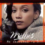 Méthi's Me sauveras-tu ?